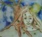 Racines d\'été , Summer roots (2006)
