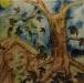 Racines d\'Automne, Autumn roots (2006)
