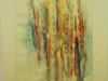 Traces d\'Oxygène , Oxygen Prints (2006)