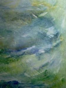 2-en mouvement(2009)